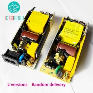 Image 4 - Placa de circuito elétrico, AC DC 100 240v to 5v 5a comutação da fonte de alimentação embutida fonte de alimentação módulo ac para dc 5000ma 50/60hz smps