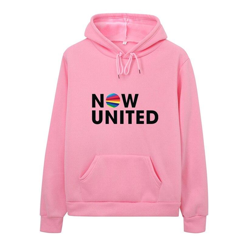 Fashion-Now-United-Better-Album-Hoodie-Sweatshirts-Men-Women-Better-Now-United-Lyrics-Pullover-Unisex-Kawaii(4)