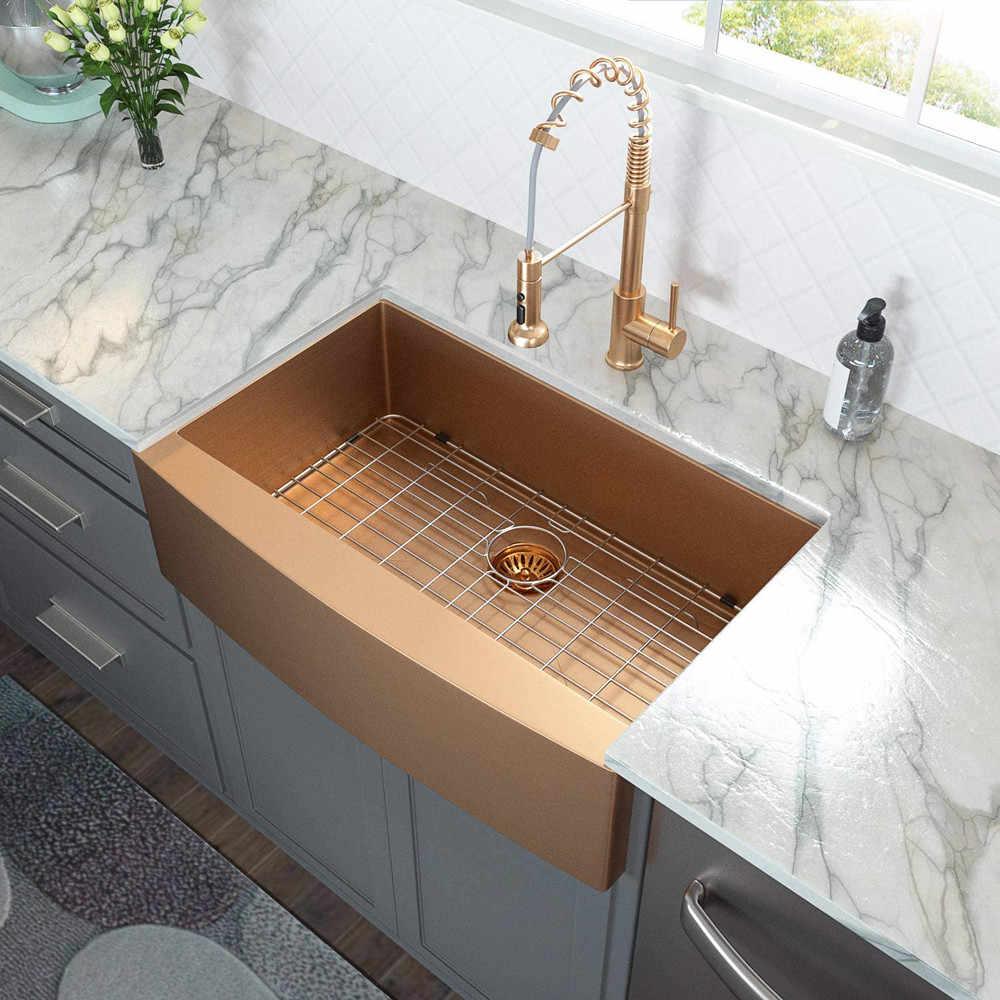 laundry sink 33 inch kitchen sink