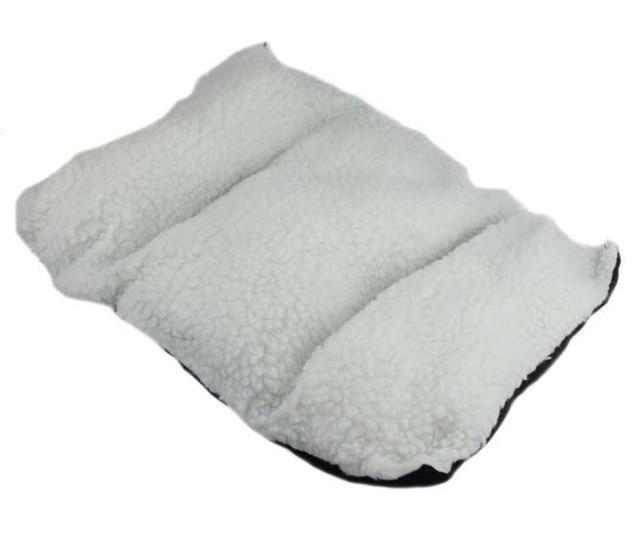 Ultra Soft Pet Bed  6
