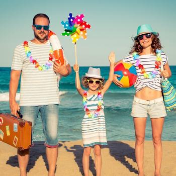 1 sztuk fantazyjne hawajska fałszywe girlanda z kwiatów zabawy naszyjnik na święto dziękczynienia Birthday Party sztuczne dekoracje kolorowe girlandy tanie i dobre opinie Z tworzywa sztucznego ROUND Dropshipping Wholesale Free Shipping