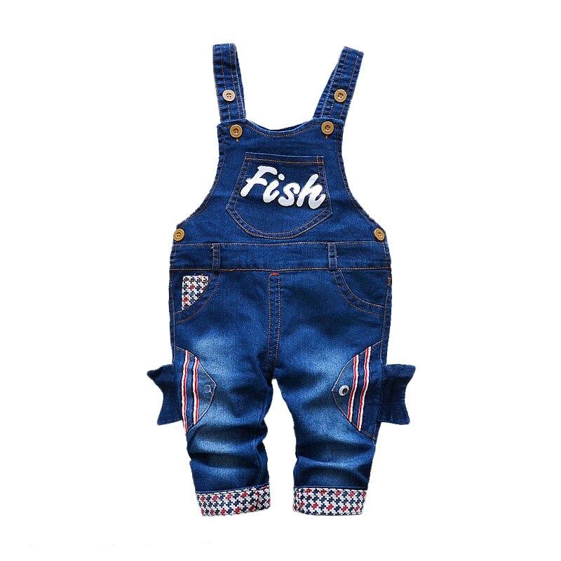 das meninas calcas infantis roupas crianca 03