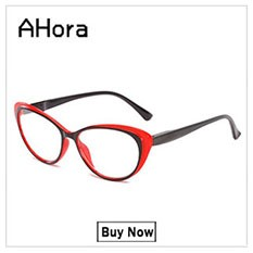 Ahora Cat Eye Reading Glasses Women Men Unisex Lightweight Presbyopic Reading Glasses Male Diopter +1.0 1.5 2.0 2.5 3.0 3.5 4.0