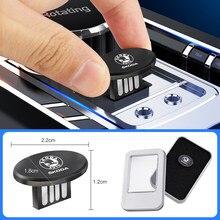 1 Pièces 2.2x1.2cm Offre Spéciale Mini USB MINUSCULE 8 16 32 64 go POUR Skoda Express Yeti Octavia Superbe Fabia Kamiq Karoq Kodiaq Rapide Scala