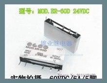 MOD.ER-60D 60VDC ELCO 5 5A HF41F 60-ZS
