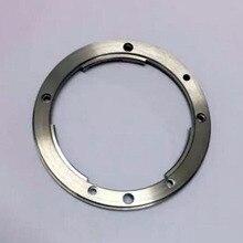 95% neue Front objektiv montieren bajonett metall ring reparatur teile Reparatur Teil Für Nikon D600 D610 D700 D800 D810 D850 SLR