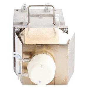 Image 3 - RLC 096 PJD6355 PJD6356LS PJD6555W PJD6656LWS PJD7325 PJD7525W PJD7835HD PRO7826HDL ersatz projektor Lampe für Viewsonic