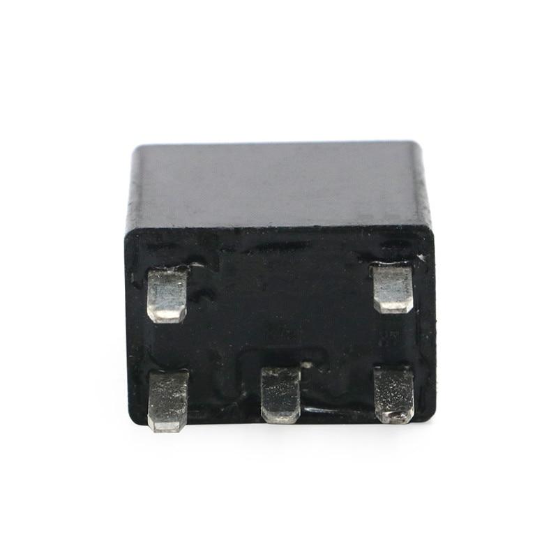 5-контактный релейный стартер 710000739 515176774 для Can Am Can-Am Commander 800 1000 Maverick X3 Outlander 400 500 570 650 800 850 1000
