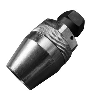 6-13mm Mini Universal Wear Resistant Damaged Stud Extractor Tool Bolt Remover Hex Accessories Stripped Quickly 3/8in Drive