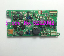 95%new powerboard for canon 5D II power board 5D2 power board 5D mark ii DC board slr camera repair parts(China)