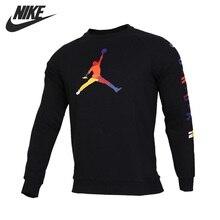 Оригинальное новое поступление, мужские пуловеры, майки, спортивная одежда, HBR