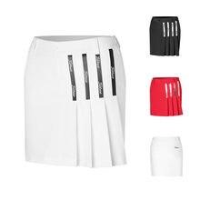2021 Lidies Golf Skirt Spring Summer Outdoor Sports Golf Apparel