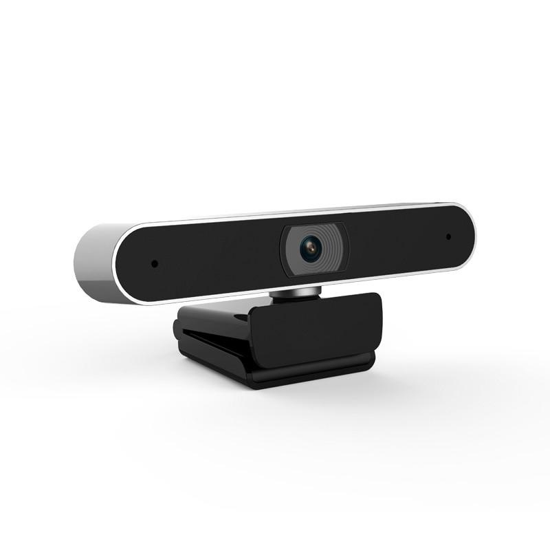 hd1080p fps30 webcam usado em excluir-educação tele-medicina ensino à distância