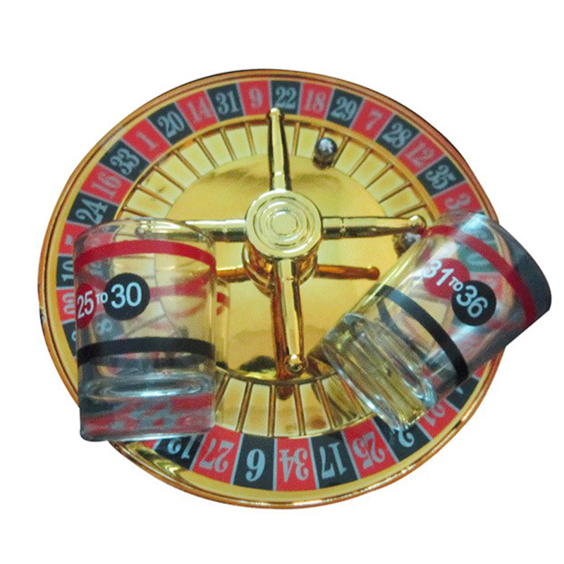 jogos roleta bebendo jogo com 6 roda
