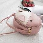 Luxury Brand Bag Wom...