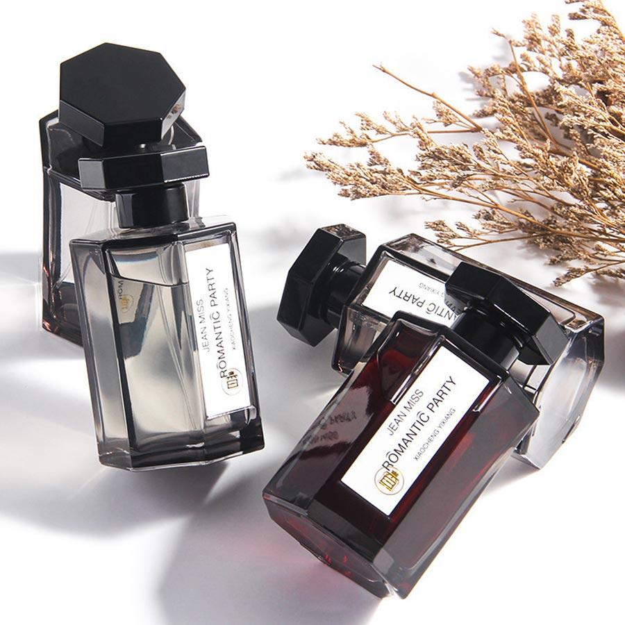 100ml Original Perfume Fragrance Deodorant Sexy Women Body Spray Men Parfum Perfumed Lasting Floral Fresh Pefume Aroma Water