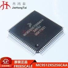 100% nouveau et original MC9S12XS256CAAQFP80 HCS12 en Stock