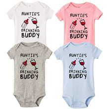 Bebê menino roupas ropa bebe ni? um romper traje menina recem nascido nouveau né new born roupa menino nacido recien 0 meses
