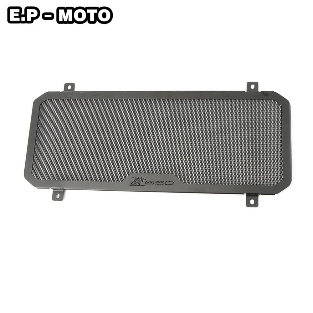 Z650 (6)