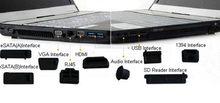 13 Uds Universal de puerto USB tapón Anti polvo para ordenador portátil
