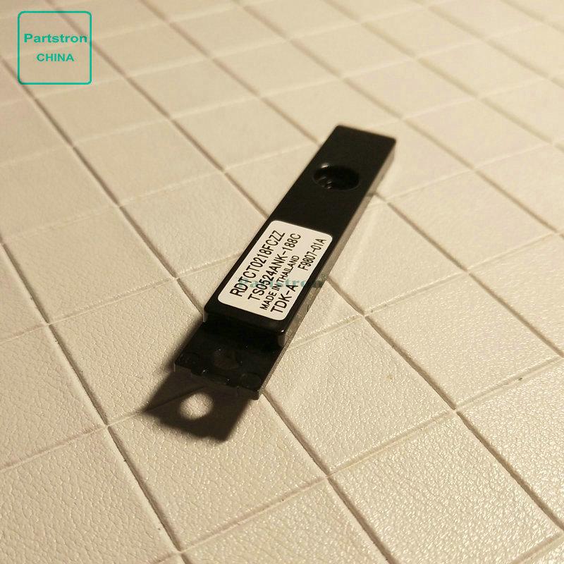 oem new atc sensor rdtct0218fczz para uso em sharp mx m283n m363u m363n m453u m453n m503u