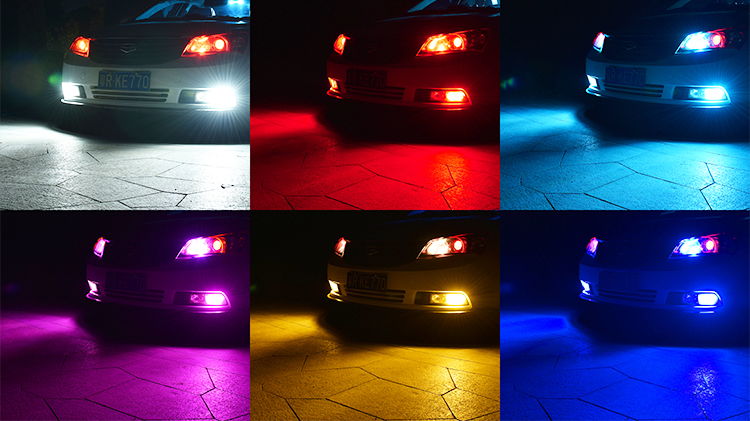 6-colors-H8-H11-Led-Fog-Lights-Bulb-1200LM-6000K-White-Car-Driving-Daytime-Running-Lamp (4)