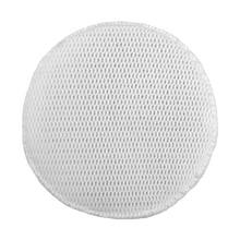 Waschbar befeuchtung filter Geeignet für Panasonic F VK655C F VK5F5C F VXK40C F VXH50C F VJL55C F 5F5FCV F 655FCV F 41C4VX