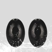 חיישן אינפרא אדום בטיחות קרן תא פוטואלקטרי גלאי עבור מוסך שער דלת LIFTMASTER צ מברליין DOORHAN