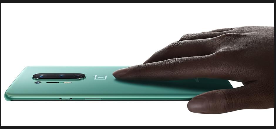 xiangqing-OnePlus-8pro-_13