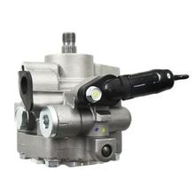 Насос гидроусилителя руля для Honda Civic 1.7L 2001-2005 5710 56110-PLA023