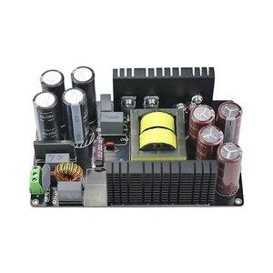 Image 2 - GHXAMP 1000W Amplifier Power Supply Board LLC HIFI Speaker audio Switch power supply Soft switch high power Dual DC 70V