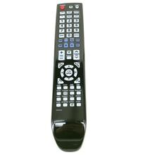 New Original AH59 02131L For SAMSUNG Home Cinema System Remote control HT X620 HT X622 Fernbedienung