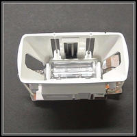 new original Repair Part For Canon Speedlite 580EX II Flash Lamp Head Ass'y CY2 4227 000