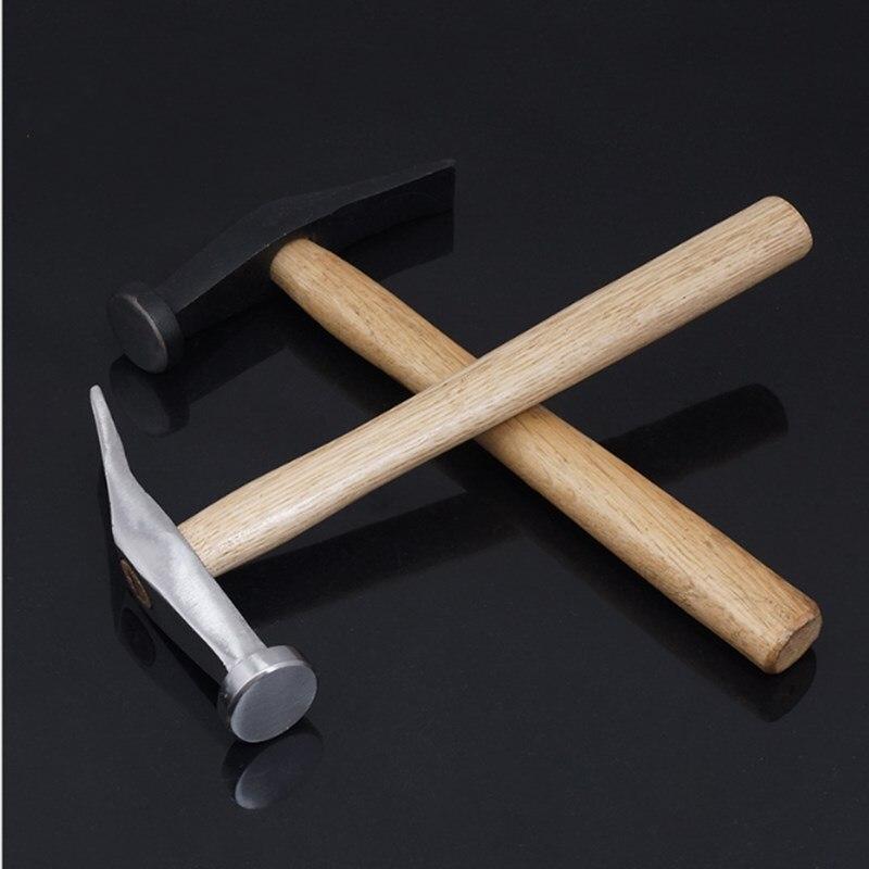 Hammer Anti-rust Sole Hammer Shoe Hammer Shoe Material Hammer Shoe Tool
