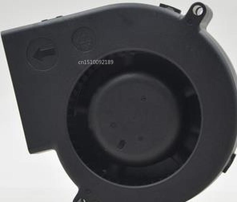 For Delta BFB1012HH 9733 9CM 12V 1.65A Three Line Centrifugal Turbine Blower Fan Free Shipping