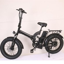 20inch tyre electrical bicycle electrical bike 500w 48v 15ah with entrance rear suspesnion no taxes, door to door