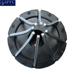 Image 5 - HTL CV wał przegubowy rozruch instalacja demontaż narzędzie pneumatyczne cv wał przegubowy ściągacz