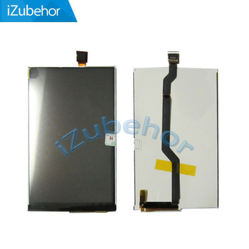 100% Warranty touch screen Digitizer For iPod Touch 2 Touch 3 LCD Display by free shipping for gionee elife e7 lcd screen display with white touch screen digitizer assembly by free shipping 100% warranty
