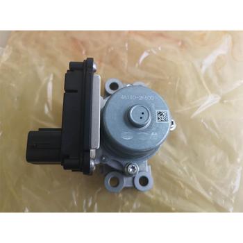 Dla hyundai Creta IX25 1 6T przełącznik skrzyni biegów pompa oleju start i stop jednostka sterująca start i stop komputer OEM 461102F600 tanie i dobre opinie HXQQT metal