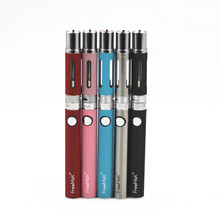 FreeMax iFree 25 Starter Kit 650mah EVOD Battery Vaporizer Vape Kit