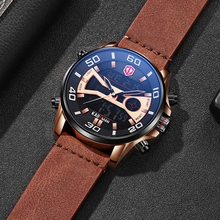 цена KADEMAN Top Brand Luxury Mens Watch Relogio Masculino LCD Multi-function Watch men Waterproof Sports Quartz Watch reloj hombre онлайн в 2017 году