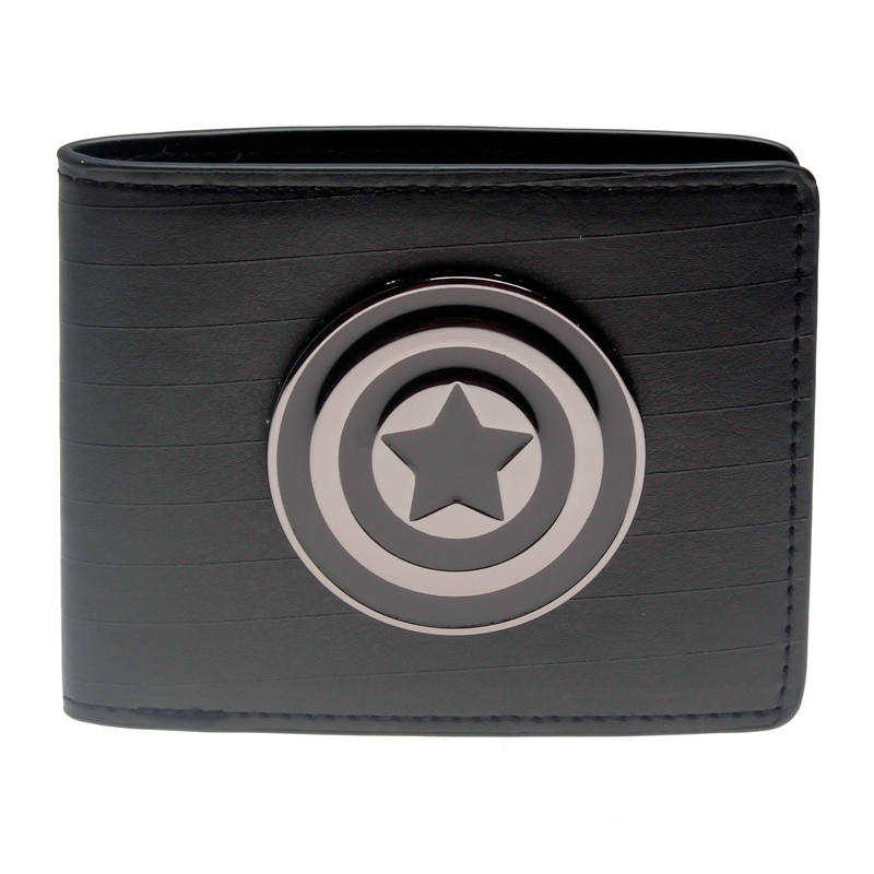 Wallet Fashionable high quality men's wallets designer new purse dft1324
