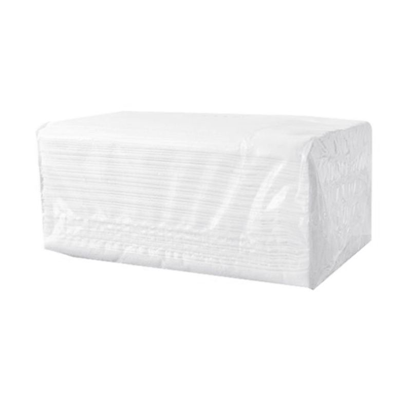 Ultra Soft Facial Tissues Paper 3-Ply Skin Softening Household Paper Napkins