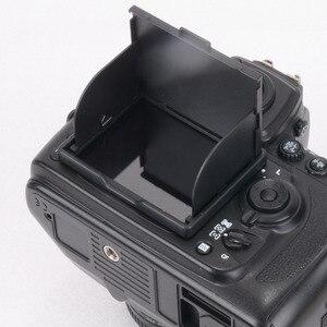 Image 5 - Ggs Vijfde Generatie Voor Fuji XT1 XT2 XA3 Larmor Screen Camera Film Bescherming Screen Metalen Frame Ingebedde Optische Glas