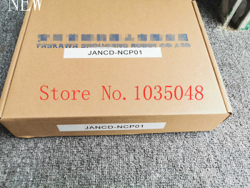 1PC  JANCD-NCP01    JANCD NCP01    New and Original Priority use of DHL delivery #4