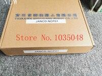 1PC JANCD-NCP01 JANCD NCP01 uso Prioritário de entrega DHL #4 Novo e Original