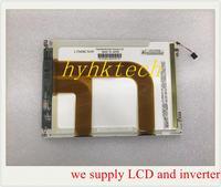 LTM08C343P 8 0 zoll industrie lcd  neue & original auf lager  vor versand geprüft-in Bildschirme aus Verbraucherelektronik bei