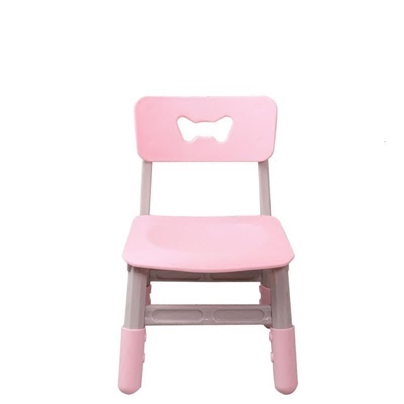 Chaise Pour Mueble Silla Infantiles Dinette Pouf Enfant Baby Kids Cadeira Infantil Children Furniture Adjustable Child Chair