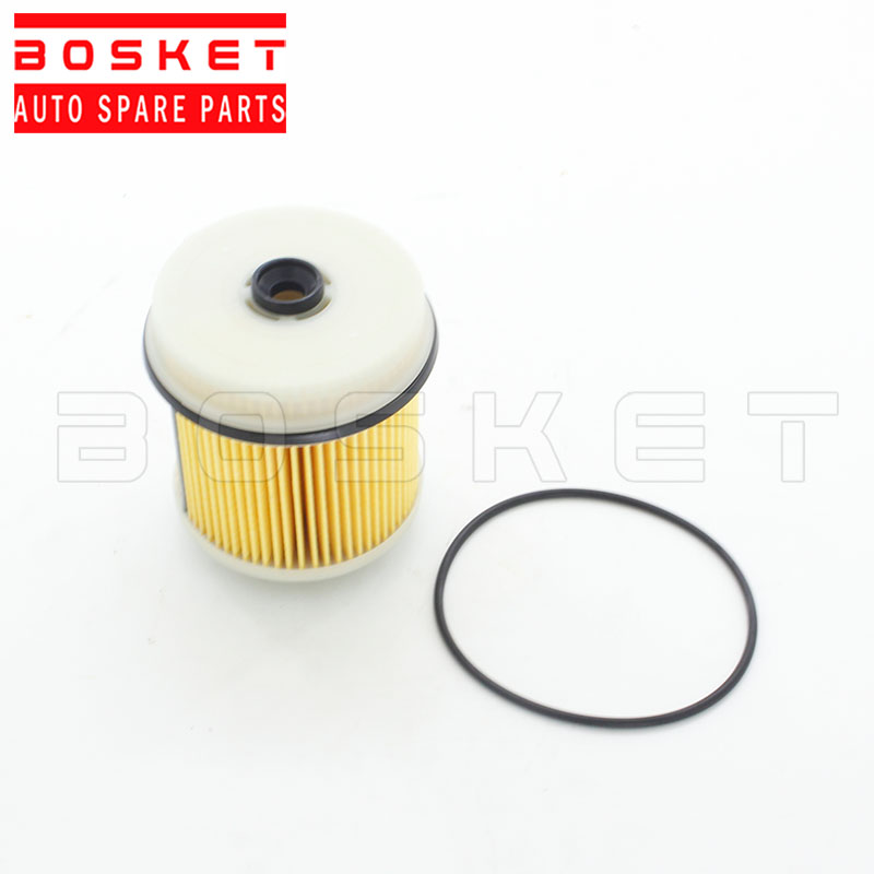 fuel filter element kit for isuzu elf 4hk1 4jj1 truck auto car ...  aliexpress
