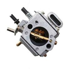 Practical Replacement High Quality Carburetor For Stihl 029 039 MS290 MS310 MS390 Chainsaw